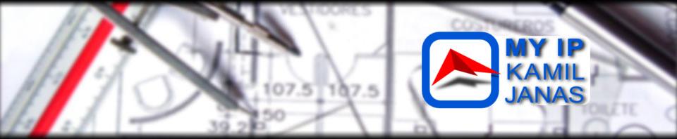 schematic_myip1.jpg