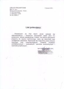 Referencje_KobuszewskaBolek